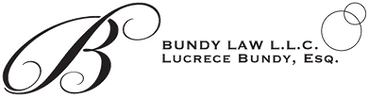 Bundy_Law_Vector_BW_Hrzntl.png