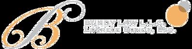 Bundy_Law_Vector_Clr_Hrzntl.png