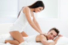 woman-giving-man-massage-horiz_onjnop.jp
