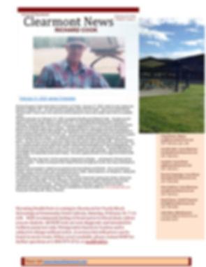 Volume 3, Issue 3_Page_1.jpg