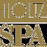 holtzspa-new-logo-Master2019.png