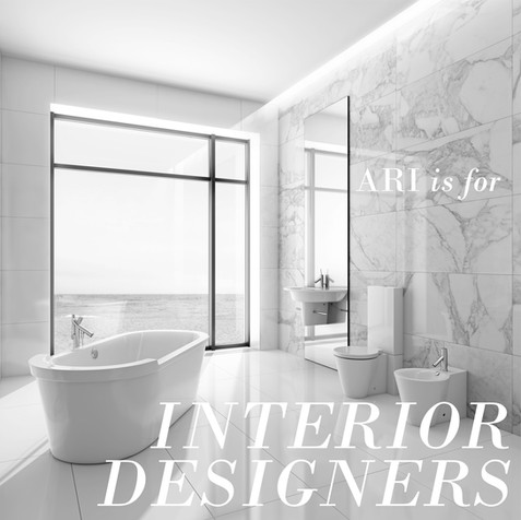 As-Built Survey Solutions for Interior Designers