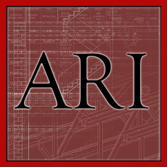 ARI Introduction Video