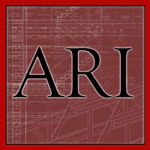 Vidéo ARI