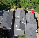 Roof (06).jpg