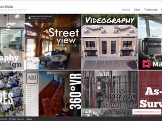 ARI launches new service: ARI Real Estate Media