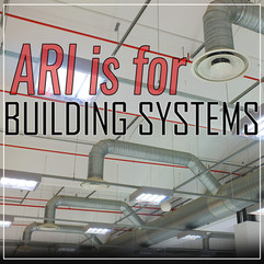 As-Built Survey Solutions for HVAC and Electrical