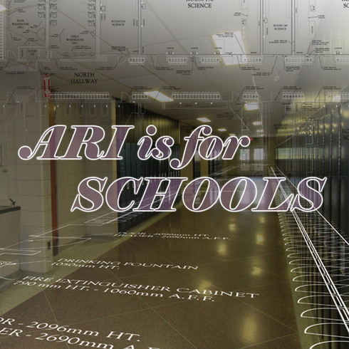 As-Built and Audit Support for School Boards