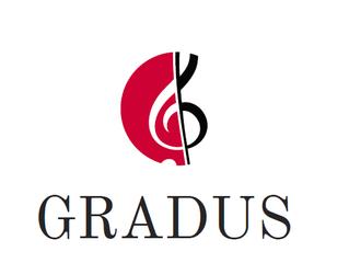 Husk, at deadline for tilmelding til Gradus Junior College søndag d. 24. juni!