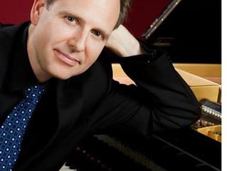 Åbne Masterclasses ved Gradus International Piano Festival