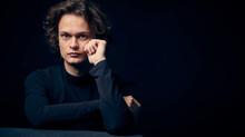 Gustav Piekut vinder P2-prisen
