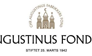 Klaverskolen Gradus modtager jubilæumsbevilling fra Augustinus Fonden