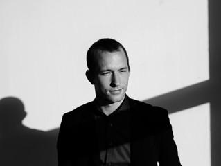 """Gradus elev spiller """"comeback koncert"""" i Aarhus 20. december"""