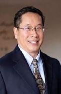 Pastor D.JPG
