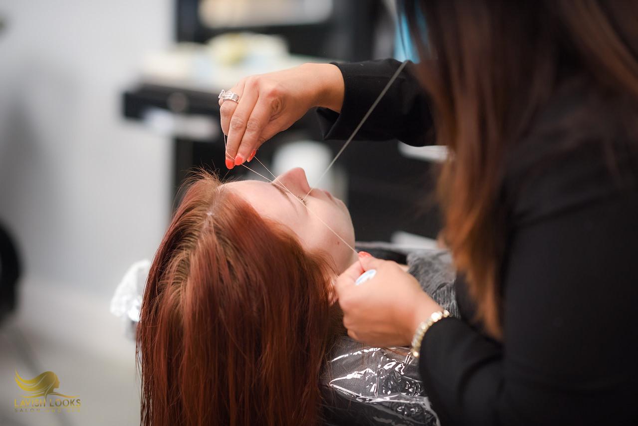 Lavish-Looks-Salon-13.jpg