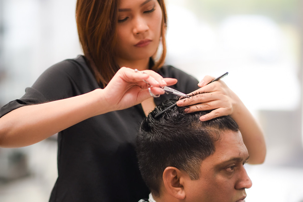 Lavish-Looks-Salon-32.jpg