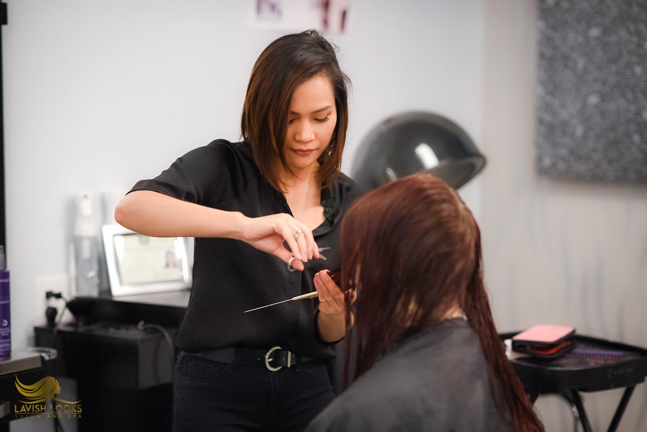 Lavish-Looks-Salon-9.jpg