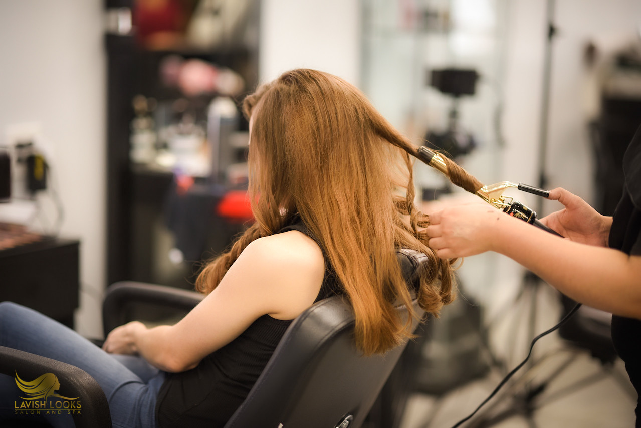Lavish-Looks-Salon-22.jpg