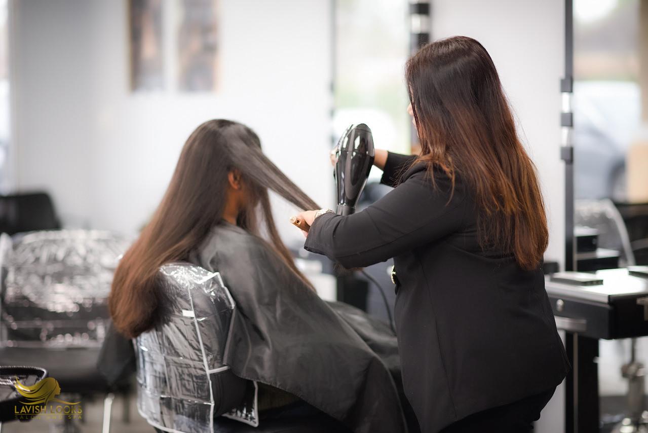 Lavish-Looks-Salon-31.jpg