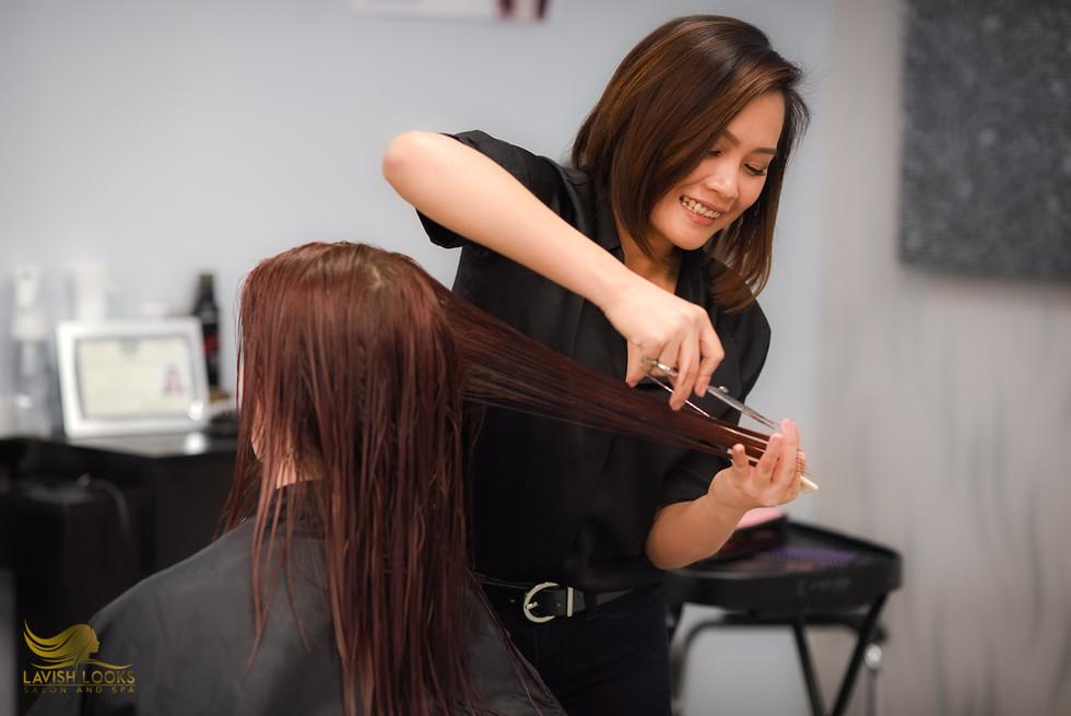 Lavish-Looks-Salon-10.jpg