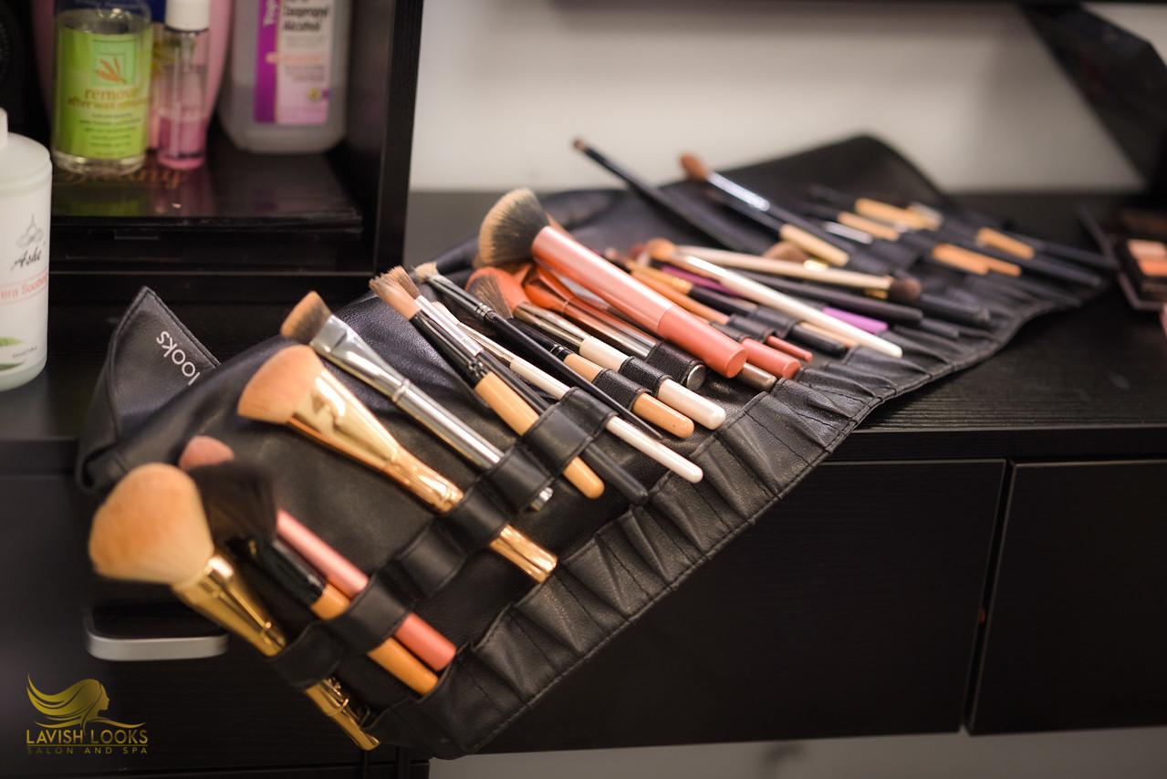 Lavish-Looks-Salon-1.jpg