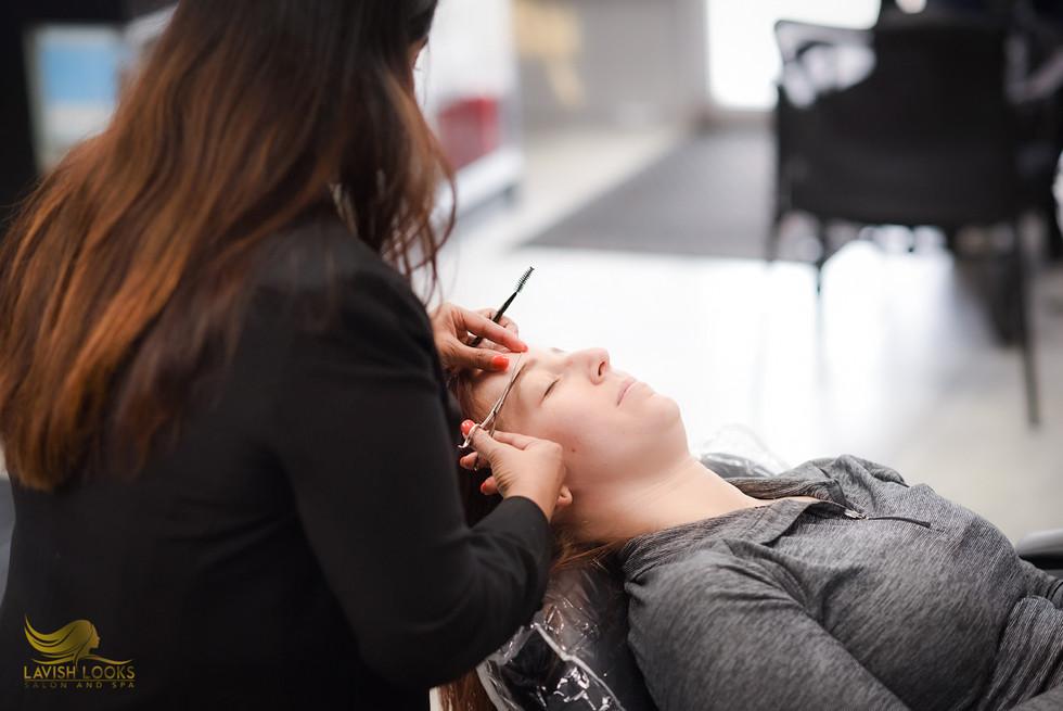 Lavish-Looks-Salon-12.jpg