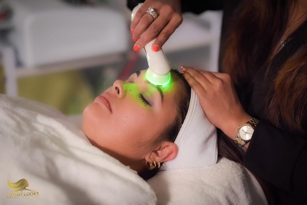 Lavish-Looks-Salon-40.jpg