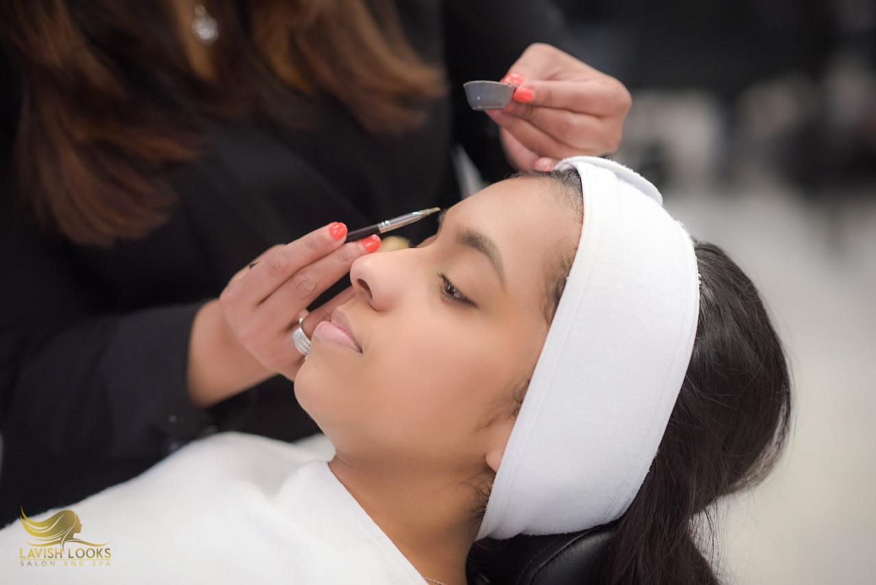 Lavish-Looks-Salon-37.jpg