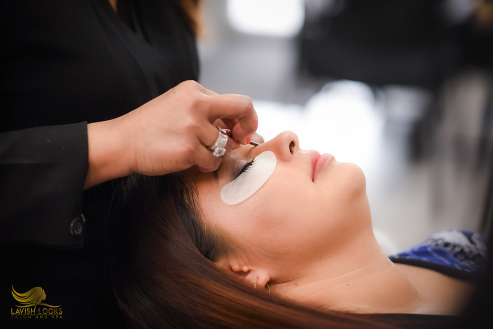 Lavish-Looks-Salon-11.jpg