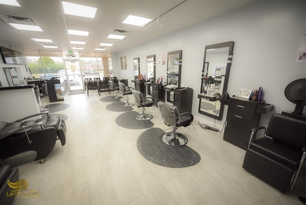 Lavish-Looks-Salon-43.jpg