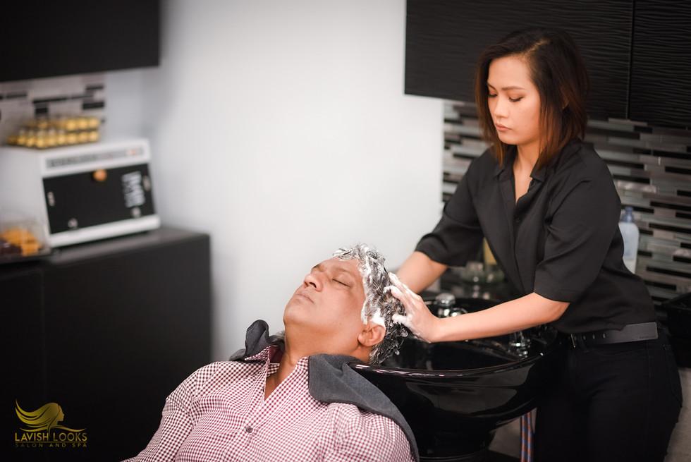 Lavish-Looks-Salon-26.jpg
