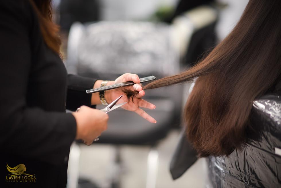 Lavish-Looks-Salon-29.jpg