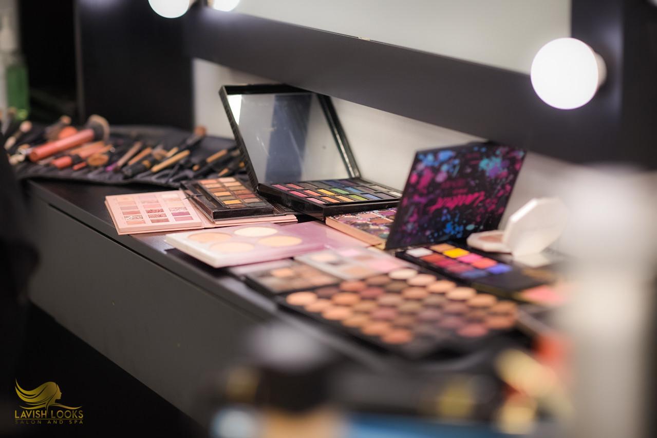 Lavish-Looks-Salon-5.jpg