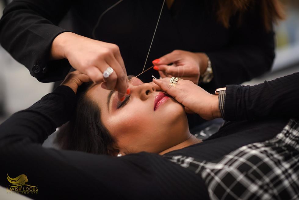 Lavish-Looks-Salon-7.jpg