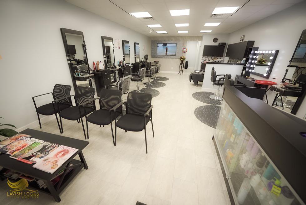 Lavish-Looks-Salon-45.jpg