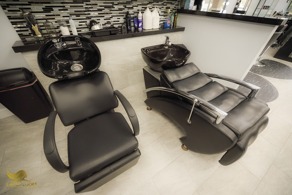 Lavish-Looks-Salon-44.jpg