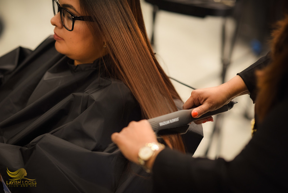 Lavish-Looks-Salon-2.jpg