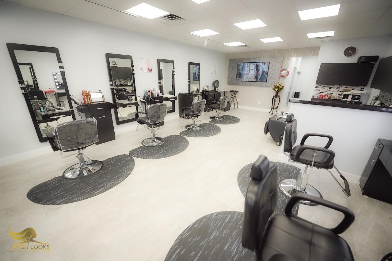 Lavish-Looks-Salon-46.jpg