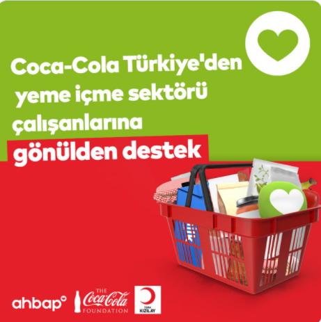 ahbabb.png