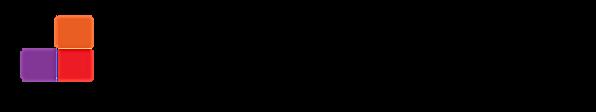 GastroPlatform_TRANSPARAN.PNG