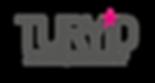 Turyid-2019-logo-2_edited.png