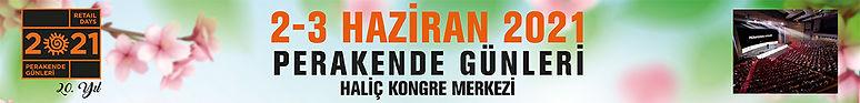 TURYİD BANNER1140X137_HAZİRAN.jpg