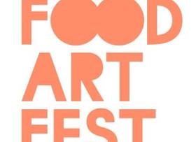 Food Art Fest