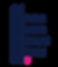 gastro TR logo_1 copy.png