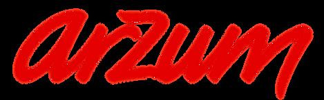 Arzum_logo.png