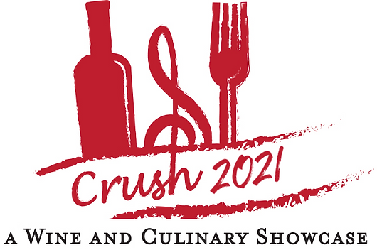 crush 2021 logo no date.png