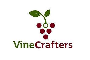 VineCrafters_edited.jpg