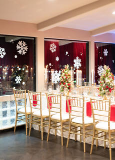 Timeless_holiday_party_2019_005.jpg