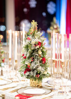 Timeless_holiday_party_2019_011.jpg