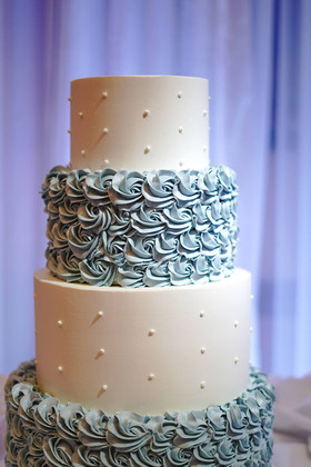 LLSE- Madeline's Quince Royal Cake